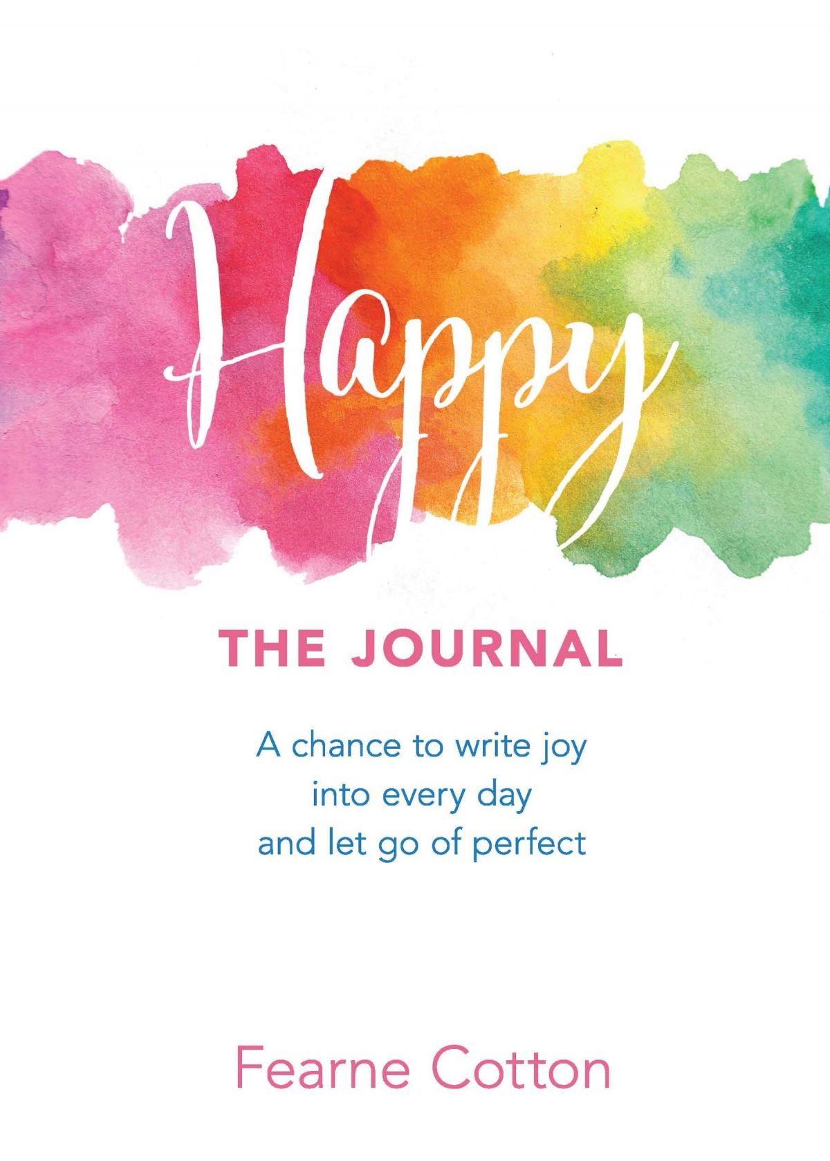 Name:  HappyJournal.jpg