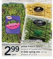 Name:  Fortinos Dole Salads.jpg