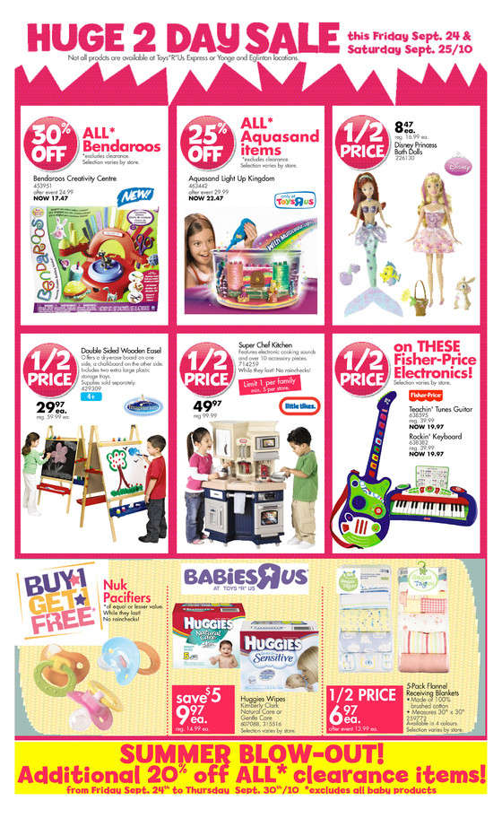 See Kohl's Coupons for the details and terms of our current offers and events.. Toys. Encourage imagination and invigorate playtime with the Top Toys from Kohl's! From baby toys to toddler toys, little kid activities to big kid games, Kohl's has fun for everyone.