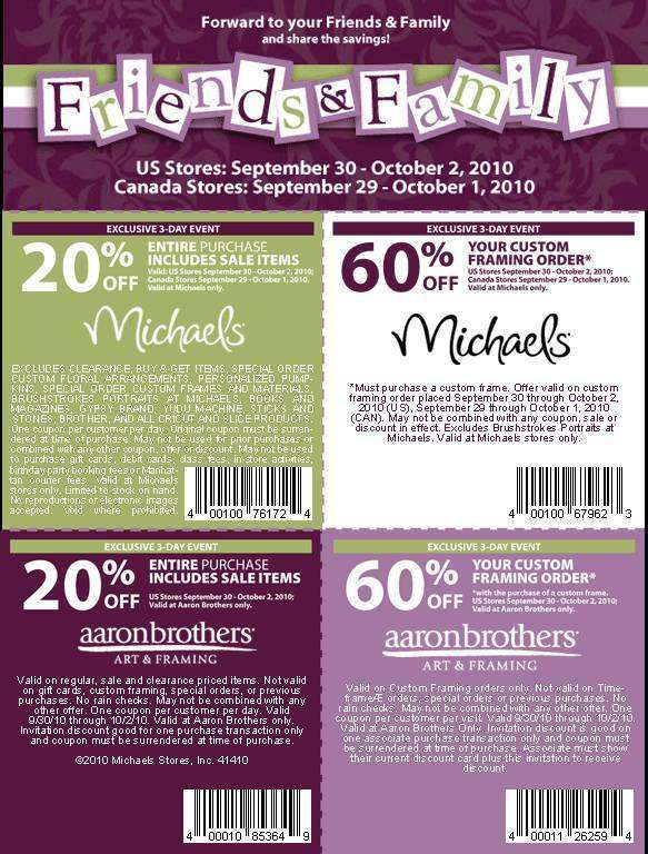 Coupon expiration law in california