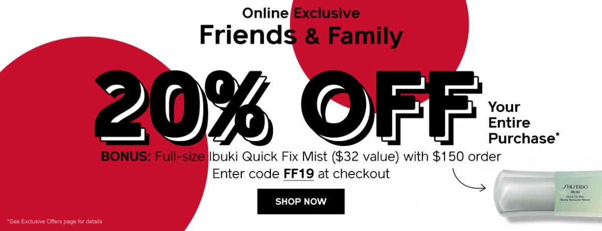 Name:  oct-2019-shiseido-friend-family-promo-homepage-1220x470.jpg Views: 90 Size:  108.1 KB