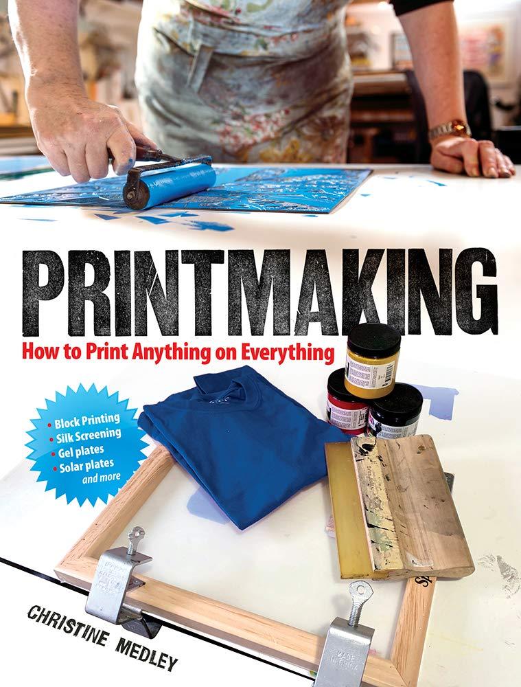 Name:  printmaking.jpg Views: 31 Size:  122.8 KB