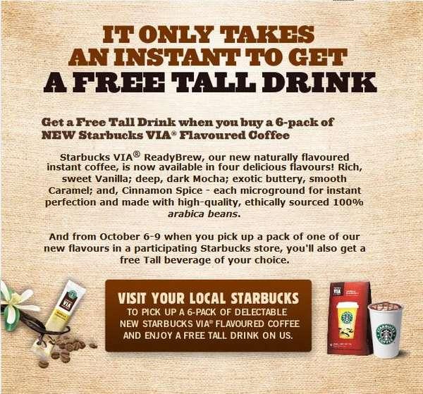""",""coffeekuponz.com"