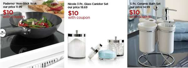 Opt-in to receive emails from Kitchen Stuff Plus including exclusive deals, offers Free Shipping Over $75· Satisfaction Guarantee· Modern Kitchen Products.