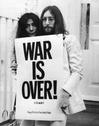Name:  war is over.jpg Views: 217 Size:  7.9 KB