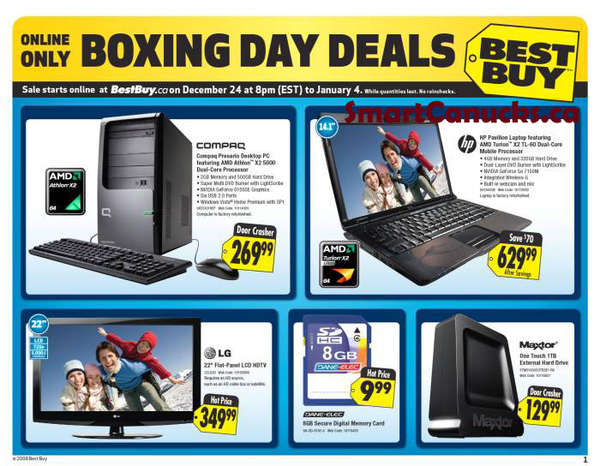5244d1230018910 best buy canada online only boxing day deals 2008 bbo1