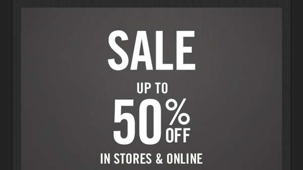 abercrombie online store