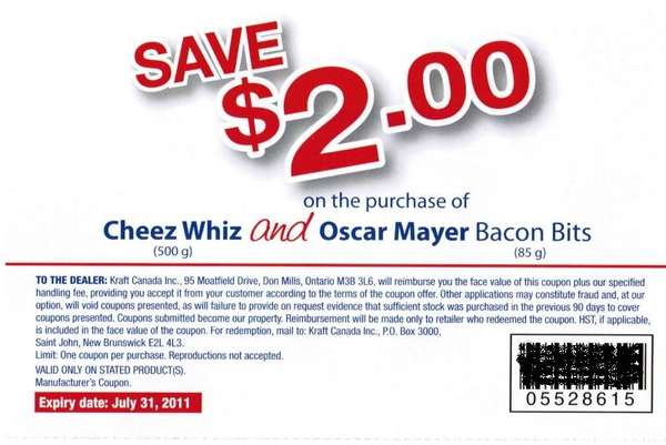 Meat Coupons 91415 Hillshire Wright Brand Bacon Steak Umm likewise Target Huge Savings On Oscar Mayer Lunchmeat Bacon moreover Print Now 11 Oscar Mayer Fully Cooked Bacon Coupon additionally  as well Walgreens Weekly Ad Sale 01152017 01212017. on oscar mayer bacon printable coupon