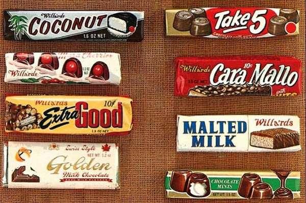 Name:  Chocolate  Files.jpg Views: 145 Size:  66.7 KB