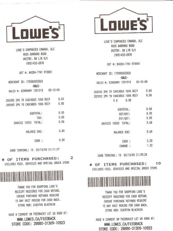 Cascade Paper Towels Lowe S