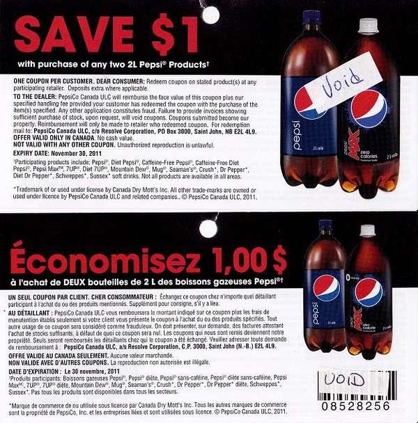 Name:  Pepsi.JPG Views: 1980 Size:  86.6 KB