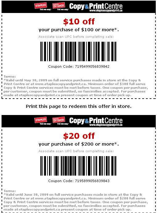 Browse for Jo-Ann Fabric coupons valid through December below. Find the latest Jo-Ann Fabric coupon codes, online promotional codes, and the overall best coupons posted by our team of experts to save you 50% off at Jo-Ann Fabric.