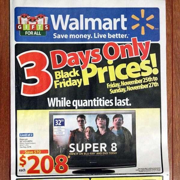 Best laptop deals black friday 2018 canada