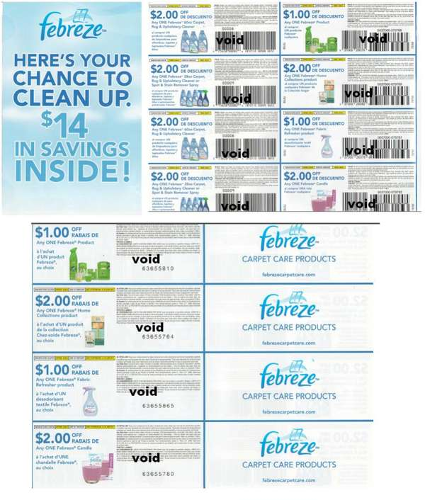 go blinds promo discount codes coupon coupons code to ca