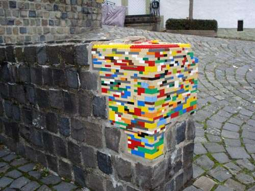 Name:  Multi Purpose Lego.jpg