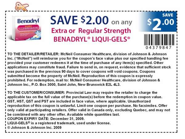 picture regarding Benadryl Printable Coupon called Benadryl printable coupon codes 2009 - ujijudulskripsi.unsada.ac.identification