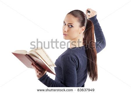 Name:  student image.jpg Views: 503 Size:  23.7 KB