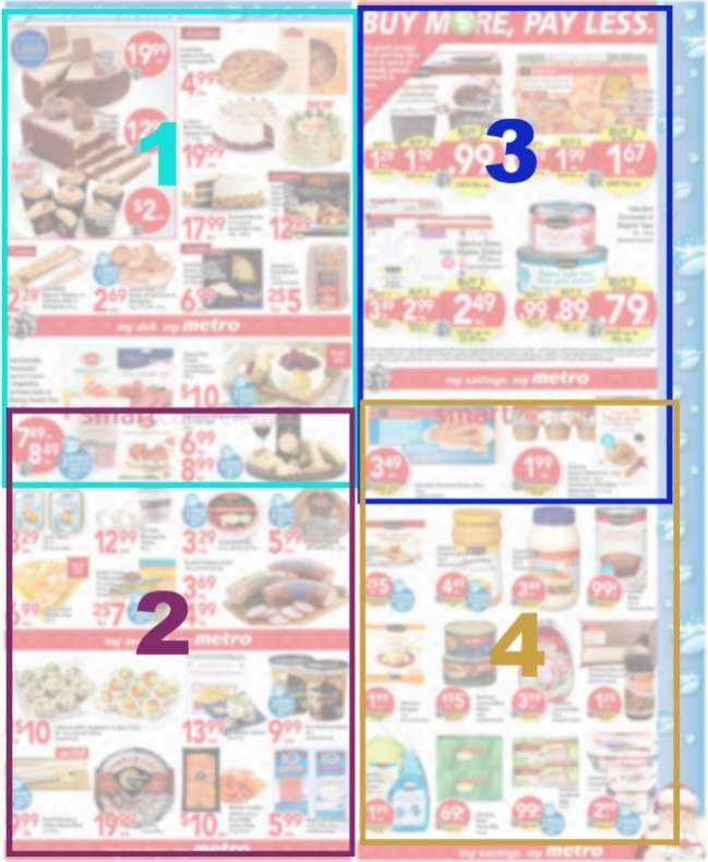 Name:  flyerpics_650x791.jpg Views: 3096 Size:  54.2 KB