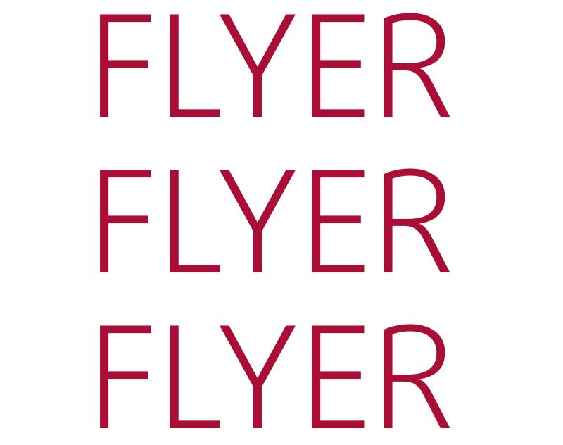 Name:  FLYERSQ.png Views: 276 Size:  23.8 KB