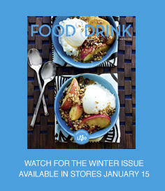 Lcbo Food And Drink Next Issue Date