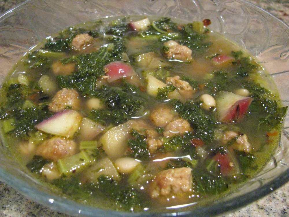 Name:  kale bean soup.jpg