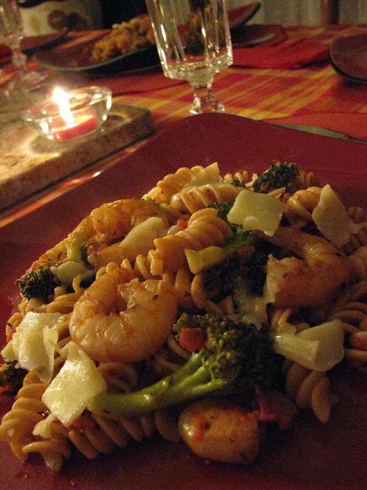 Name:  shrimp fusili rosa.jpg Views: 1120 Size:  77.8 KB