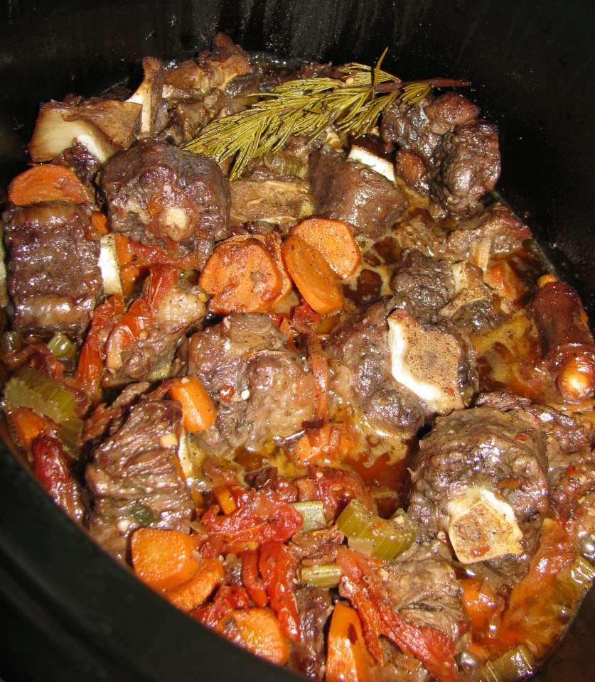 Name:  oxtail.jpg