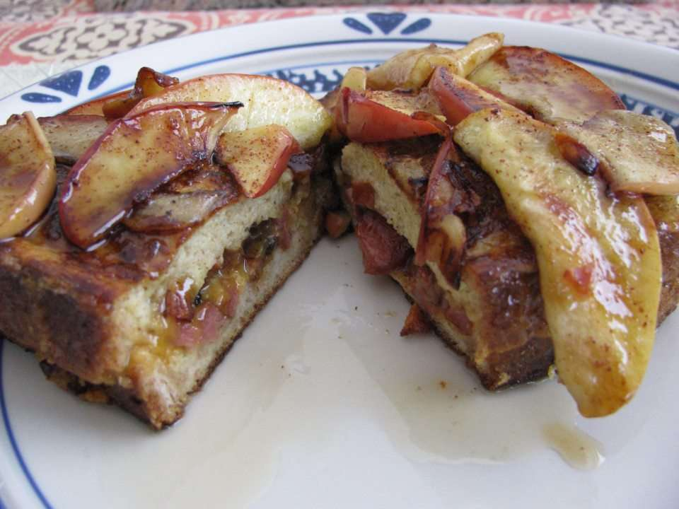Name:  french toast.jpg