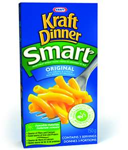 Name:  kraft20dinner20-20smart20original-1.jpeg