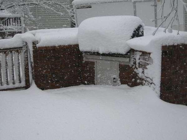 Name:  Memories of winter BBQ.jpg Views: 113 Size:  28.0 KB