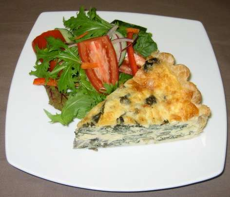 Name:  Quiche-and-Salad.jpg