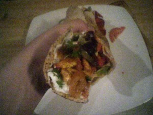 Name:  shawarma 3.jpg Views: 136 Size:  23.3 KB