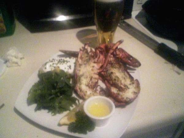 Name:  dinner.jpg Views: 146 Size:  22.1 KB