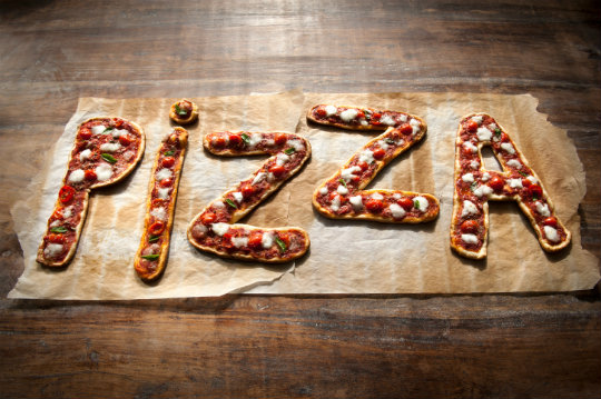 Name:  Pizza sign.jpg