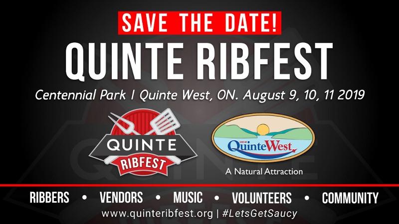 Name:  quinte-ribfest (800x450).jpg Views: 54 Size:  166.6 KB