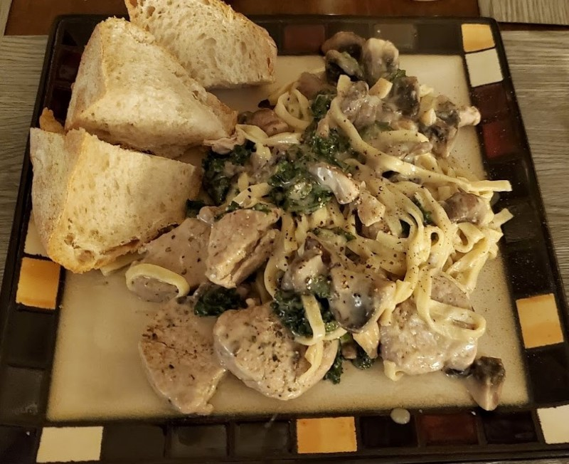 Name:  Mushroom Alfredo.jpg