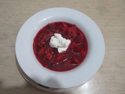 Name:  bowl o' borscht.jpg Views: 48 Size:  45.2 KB