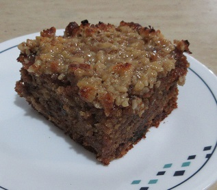 Name:  date cake Mmmm.jpg Views: 85 Size:  51.0 KB