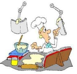 Name:  National Men Make Dinner Day.jpg Views: 3366 Size:  9.4 KB