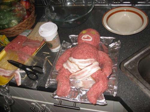 Name:  Meatloaf baby.jpg Views: 135 Size:  57.5 KB