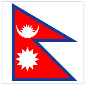 Name:  nepal-flag2.jpg