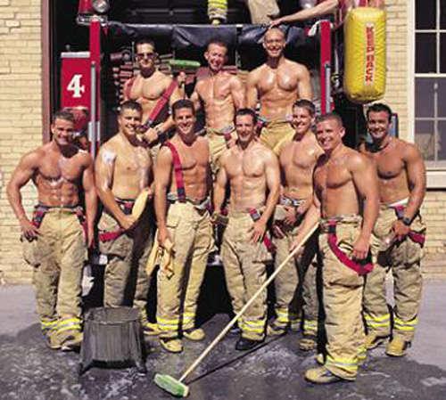 Name:  firemen3.jpg Views: 115 Size:  55.2 KB