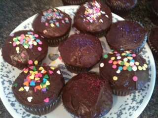 Name:  choco cup cakes.jpg Views: 72 Size:  17.8 KB