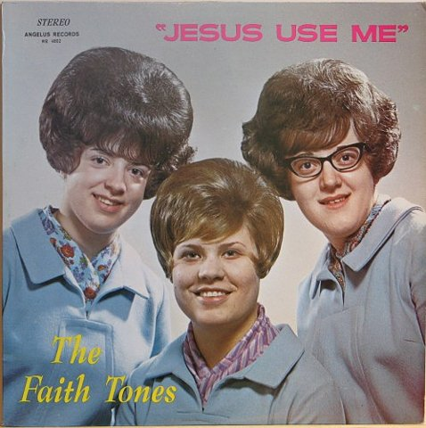 Name:  The Faith Tones.png