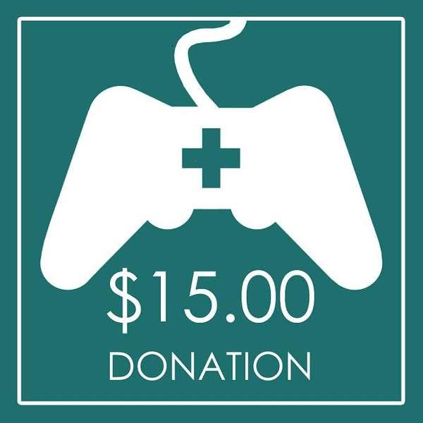 Name:  Donation.jpg Views: 163 Size:  19.8 KB