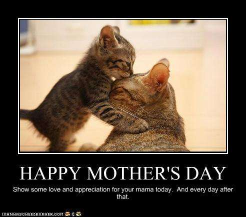 Name:  happy-mothers-day.jpg
