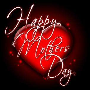 Name:  iThinc-Mothers-Day.jpg