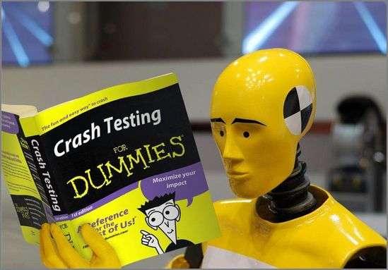 Name:  crash-testing-dummies.jpg Views: 54 Size:  34.3 KB