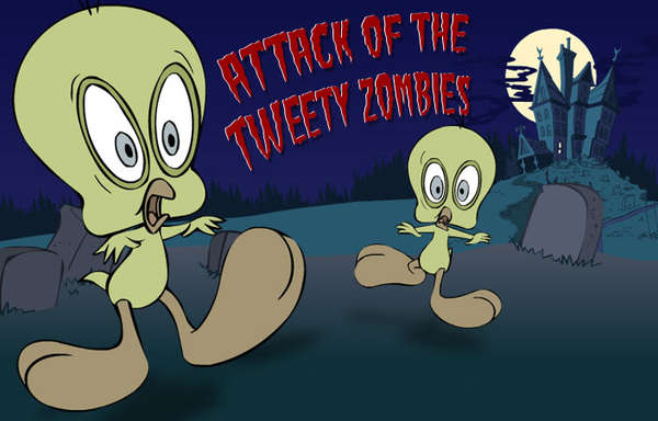Name:  tweety-zombies_704x451.jpg