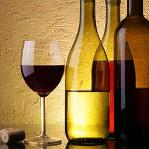 Name:  wine_965871.jpg Views: 44 Size:  15.9 KB
